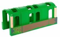 Brio Тоннель-трансформер 33709