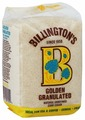 Сахар Billington's Golden Granulated