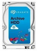 Жесткий диск Seagate ST8000AS0002