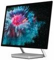 """Моноблок 28"""" Microsoft Surface Studio 2"""