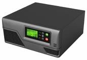 Интерактивный ИБП Ecovolt Smart 512