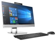 "Моноблок 23.8"" HP EliteOne 800 G4 (4KX21EA)"
