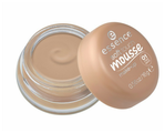 Essence Тональный мусс Soft touch mousse make-up 16 г