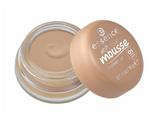 Essence Тональный мусс Soft touch matt mousse тонирующий 16 г