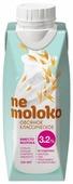 Овсяный напиток nemoloko Классическое 3.2%, 250 мл