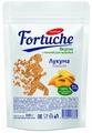 Fortuche Лукума, порошок, пластиковый пакет 100 г