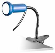 Лампа на прищепке Eglo Fabio 81261