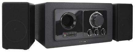 Компьютерная акустика CROWN MICRO CMBS-501