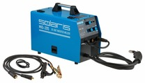 Сварочный аппарат Solaris MIG-205 (MIG/MAG/FLUX/MMA) (MIG/MAG, MMA)