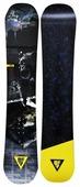 Сноуборд BF snowboards Hype (18-19)