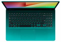 "Ноутбук ASUS VivoBook S15 S530UF (Intel Core i5 8250U 1600 MHz/15.6""/1920x1080/6GB/1000GB HDD/DVD нет/NVIDIA GeForce MX130/Wi-Fi/Bluetooth/Windows 10 Home)"