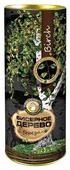 Danko Toys Набор для бисероплетения Бисерное дерево. Береза БД-01