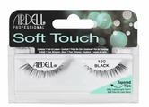 Ardell накладные ресницы Soft Touch 150