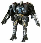 Робот-трансформер Taiko Кибербот Машина R0183