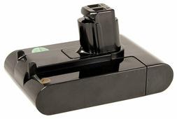 Pitatel Аккумулятор VCB-005-DYS22.2-15L