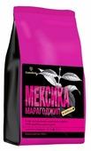 Кофе в зернах Gutenberg Мексика Марагоджип