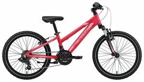 Подростковый горный (MTB) велосипед Merida Matts J20 Girl (2019)