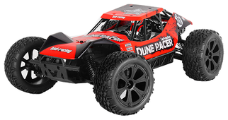 Багги Bsd Racing Dune Racer (BS218R) 1:10 43 см