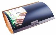 Хлебница ENDEVER Bamboo-02
