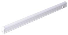 Светодиодный светильник jazzway PLED T5i-450 6W (4000K IP40 540Лм) 45 см