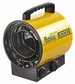 Электрическая тепловая пушка Ballu BHT-PA-3 (3 кВт)