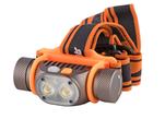 Налобный фонарь Яркий Луч PANDA 2M