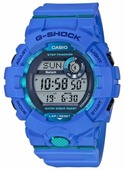 Часы CASIO G-SHOCK GBD-800-2E