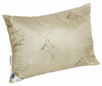 Подушка DREAM TIME 471050-э 50 х 68 см