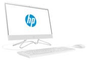 """Моноблок 21.5"""" HP 22-c0014ur (4GT52EA)"""