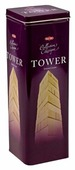 Настольная игра TACTIC Башня. Коллекционное издание