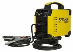 Сварочный аппарат Spark MMA-200H