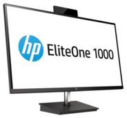 "Моноблок HP EliteOne 1000 G2 - 27"""