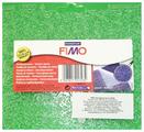 FIMO Текстурный лист Барокко (8744 14)