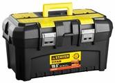 Ящик с органайзером STAYER Titan 38016-19 49 х 29 x 27 см 19.5
