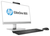"Моноблок 23.8"" HP EliteOne 800 G4 (4KX23EA)"