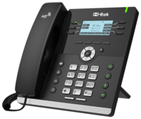 VoIP-телефон Hanlong UC903P