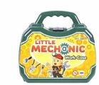 Orion Toys Набор механика в чемодане 386
