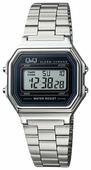 Наручные часы Q&Q M173 J001