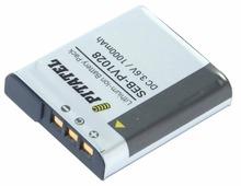 Аккумулятор Pitatel SEB-PV1028