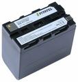 Аккумулятор Pitatel SEB-PV1002