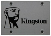 SSD Kingston UV500 240GB SUV500/240G