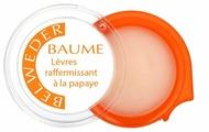 Belweder Бальзам для губ Raffermissant a la papaye