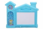 Доска для рисования детская S+S Toys 100343414