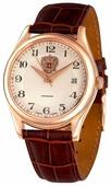 Наручные часы Слава 1493862/300-8215