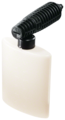 Bosch Насадка-пенообразователь (350 мл) F016800355