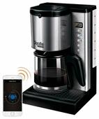 Кофеварка REDMOND SkyCoffee M1519S