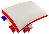 Подушка Espera Combi-relax (ЕС-3134) 45 х 65 см