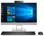 "Моноблок 23.8"" HP EliteOne 800 G4 (4KX28EA)"