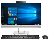 "Моноблок 23.8"" HP EliteOne 800 G4 (4KX29EA)"