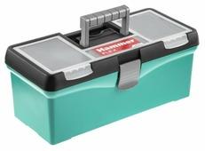 Ящик с органайзером Hammer Flex 235-012 38 х 17.5 x 15.5 см 15
